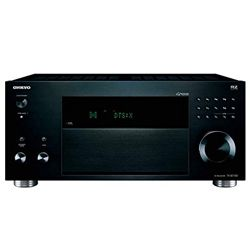 Onkyo TX-RZ1100 specifications