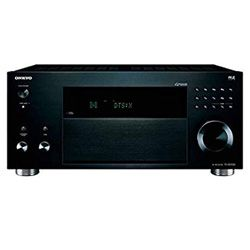 Onkyo TX-RZ3100 specifications