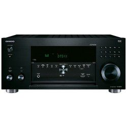 Onkyo TX-RZ710 specifications
