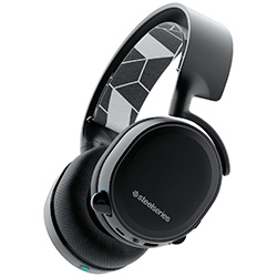 Compare SteelSeries Arctis 3 Bluetooth