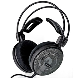 Audio-Technica ATH-AD700X review