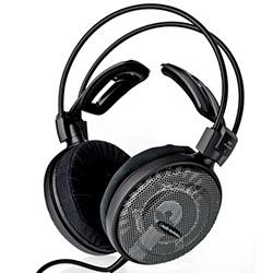 Audio-Technica ATH-AD700X review
