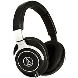 Audio-Technica ATH-M70x review