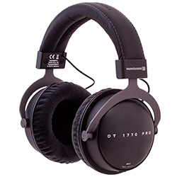 Beyerdynamic DT 1770 Pro review