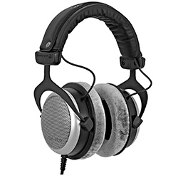 Beyerdynamic DT 880 Pro review