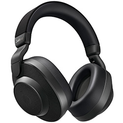 Compare Jabra Elite 85h