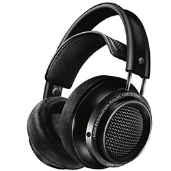 Compare Philips Fidelio X2HR