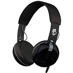 Skullcandy Grind review