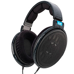 Compare Sennheiser HD 600