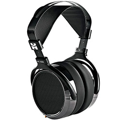 HIFIMAN HE400i review