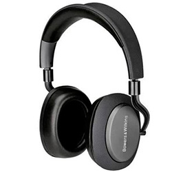 Compare Bowers & Wilkins PX