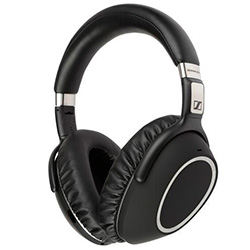 Sennheiser PXC 550 review