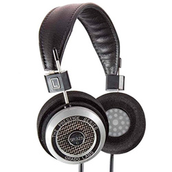 GRADO SR325e review