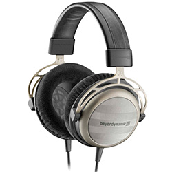 Compare Beyerdynamic T1 2nd generation