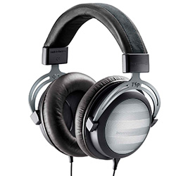 Compare Beyerdynamic T5p