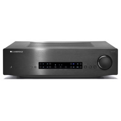 Compare Cambridge Audio CXA80
