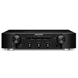 Compare Marantz PM6006