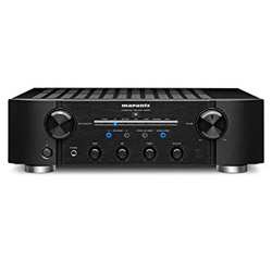 Compare Marantz PM8005