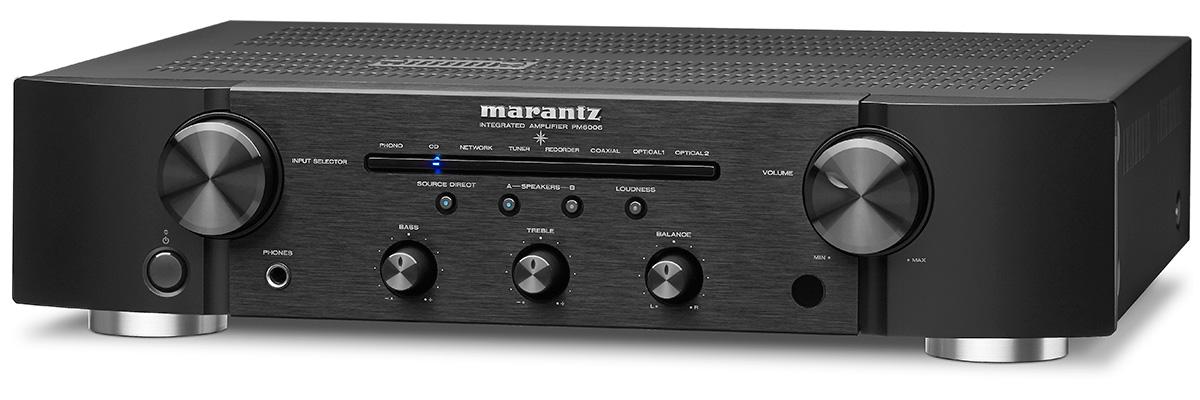 Marantz PM6006