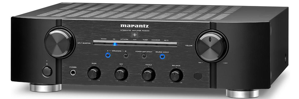 Marantz PM8005