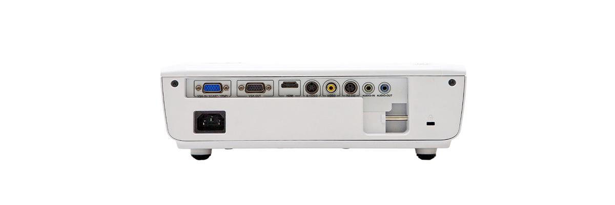 Optoma HD66