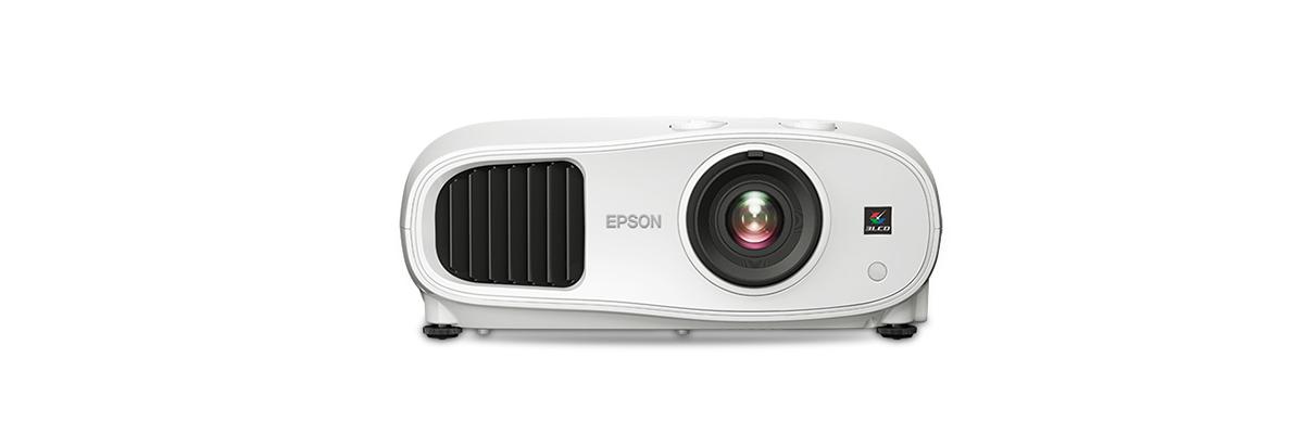 Epson 3100