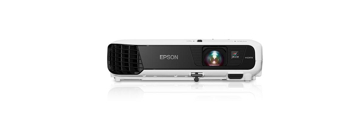 Epson EX5240