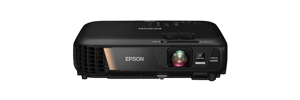 Epson EX9200