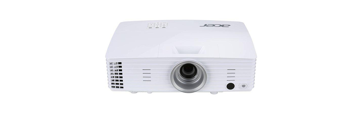 Acer H6502BD