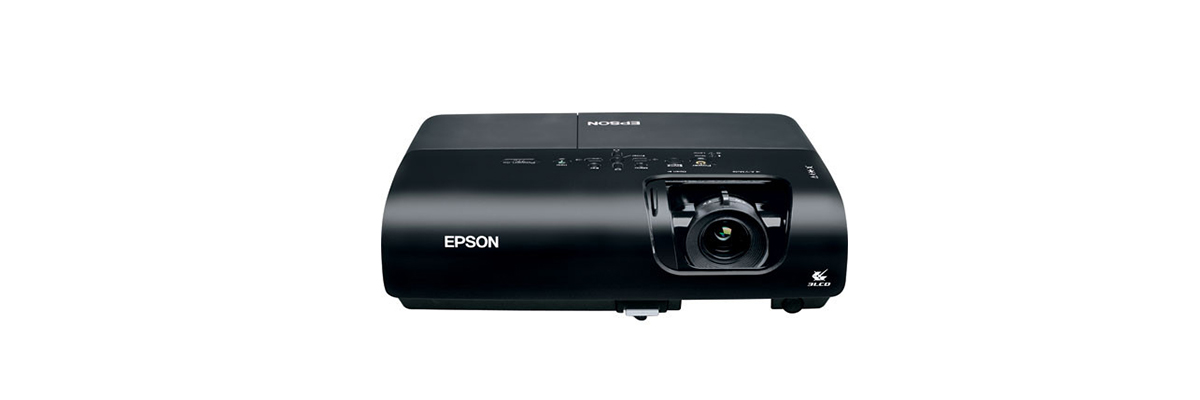 Epson PowerLite 77c