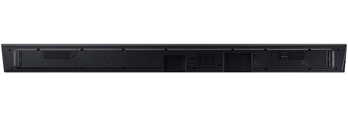 Samsung HW-R650