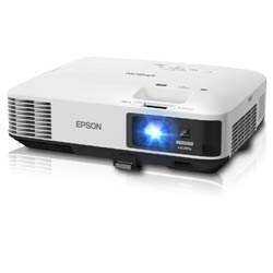 Epson Home Cinema 1440 review