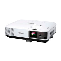 Compare Epson Home Cinema 1450