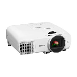 Compare Epson Home Cinema 2100