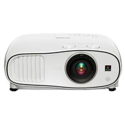 Compare Epson Home Cinema 3500