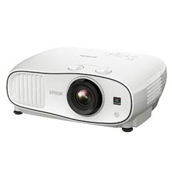 Epson Home Cinema 3700