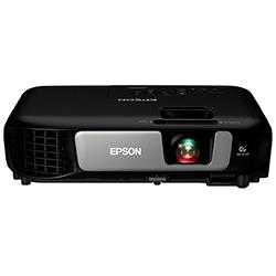 Epson Pro EX7260