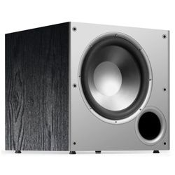 Compare Polk Audio PSW10