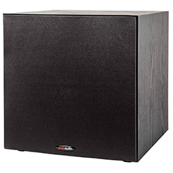 Compare Polk Audio PSW108