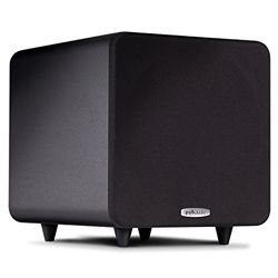 Compare Polk Audio PSW111