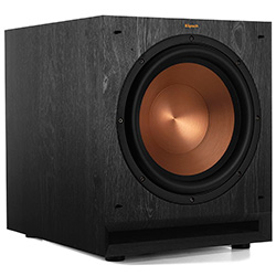 Klipsch SPL-120 review