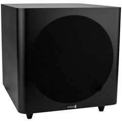 Dayton Audio SUB-1000 review