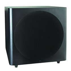 Dayton Audio SUB-1200