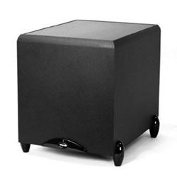 Klipsch Sub-12HG review