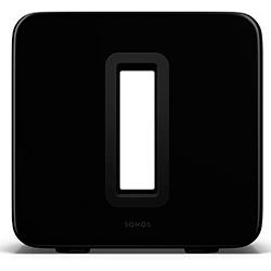 Sonos Sub Gen 3 review
