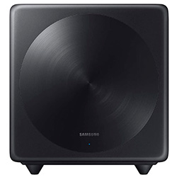 Samsung SWA-W500 review