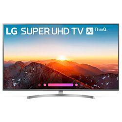 LG 65SK8000PUA review