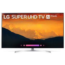 LG 65SK9000PUA review