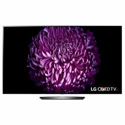 LG OLED65B7A review