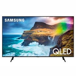 Samsung QN55Q70RAFXZA review